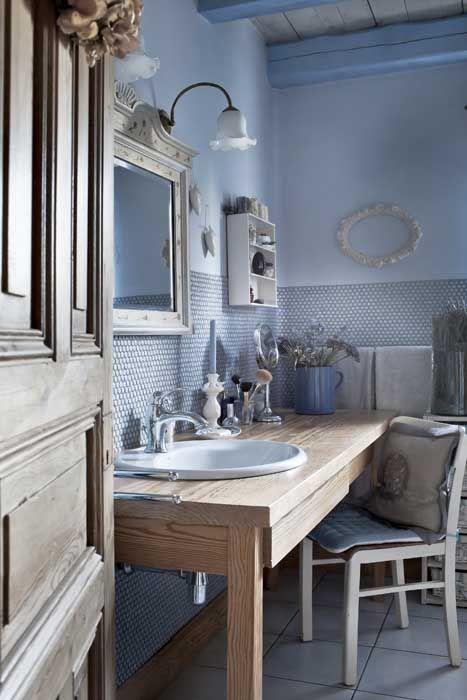Casa bien tonificado - Una casa en Pomerania Occidental - Porch Country