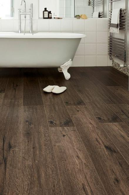 Kitchen Floor Ideas Laminate Rustic 21 New Ideas Kitchen Dark Brown Floor Rustic Laminate Flooring Wood Floor Bathroom