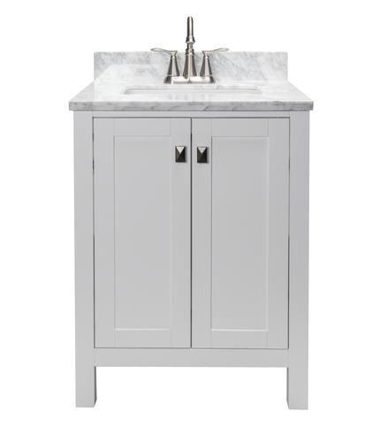 Marble Vanity Tops 24 Bathroom, Menards Bathroom Sinks