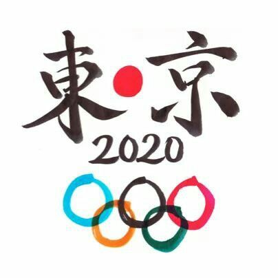 Commonwealth Games 2020.Pin By Mag Neat O Man On Olympics Tokyo Olympics Tokyo