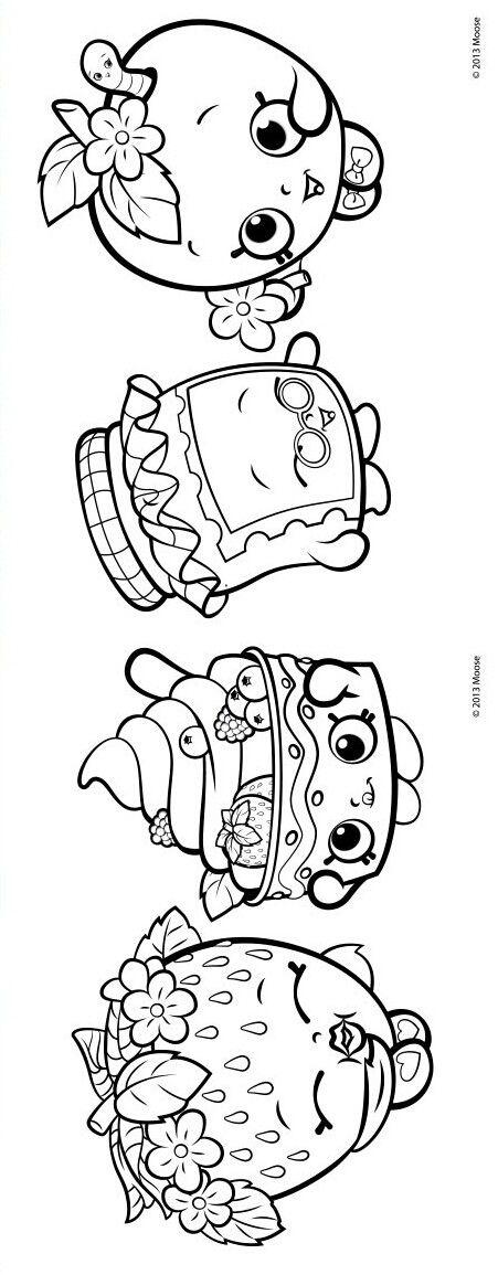 Super Cute Free Printable Coloring Sheets Creativity - Printable - copy printable hand washing coloring sheets