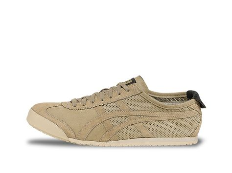 onitsuka tiger mexico 66 dark blue red quotes