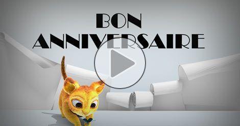 Telecharger Sonneries Logos Videos Gratuitement Bon Anniversaire Minions Joyeux Anniversaire Carte Anniversaire Humour