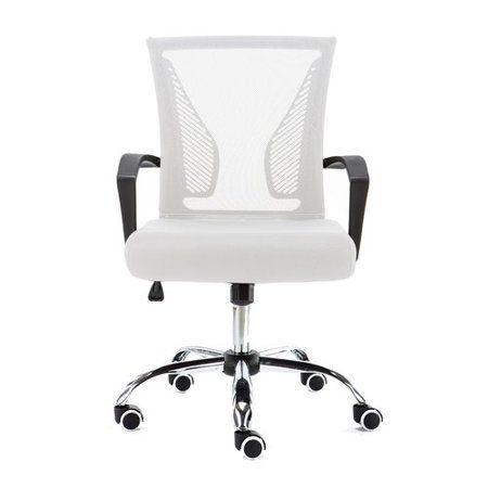 Home In 2020 Mesh Task Chair Task Chair Mesh Office Chair