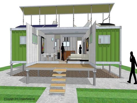 Shipping Container House Designs Shipping Container Home Plans
