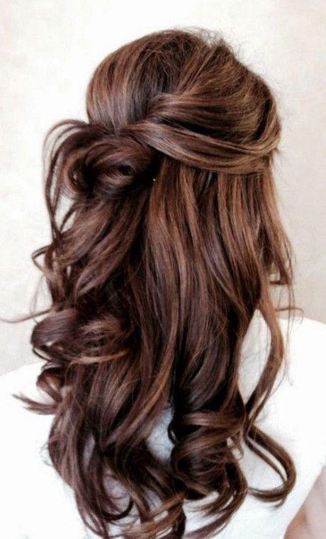 Frisuren Lange Haare Offen Elegant Festliche Frisuren Lange Haare O Frisuren Lange Haare Offen Festliche Frisuren Lange Haare Frisuren Lange Haare Offen Locken