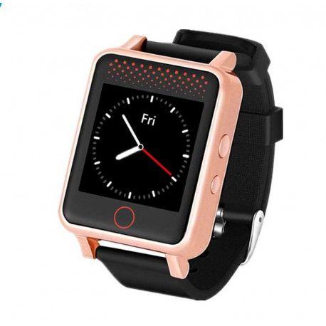 burlarse de Así llamado Ajustable  Reloj pulsera GPS para Alzheimer MovilTecno Watch 767 - MovilTecno.com   Relojes  gps, Smartwatch, Alzheimer
