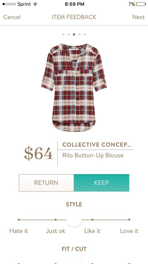 Hello loves :) August 2016 inspiration photos for stitch fix. Note not all the clothing I post are stitch fix brands. You can use these pins to help your stylist better understand your personal sense of style. Try stitch fix subscription box! Only $20! Sign up now! Just click the pic...#Stitchfix #Sponsored