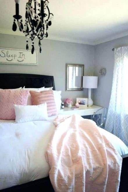 Painting Bedroom Ideas Purple Lavender 39 Ideas For 2019 Painting