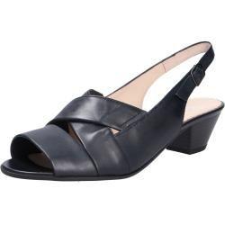 Stiefel Herbst Gr39 Ecco Winter Stiefeletten Schuhe Damen