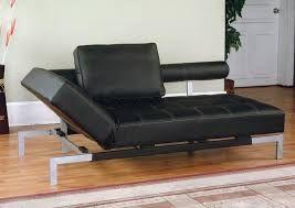 2018 Best Black Leather Sofa Beds Luxury Elegance And Comfort Black Leather Sofa Bed Leather Sofa Bed Futon Sofa