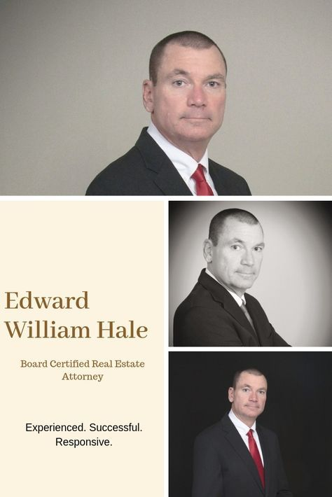 Edward William Hale Lee County Reputable Real Estate Lawyer In Lee County Estate Lawyer Business Lawyer Estate Planning