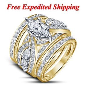 Image Result For American Swiss Jewelers Antique Engagement Rings Vintage Marquise Engagement Ring Set Vintage Engagement Rings