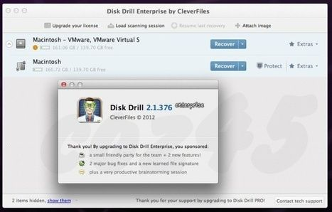 download disk drill with crack
