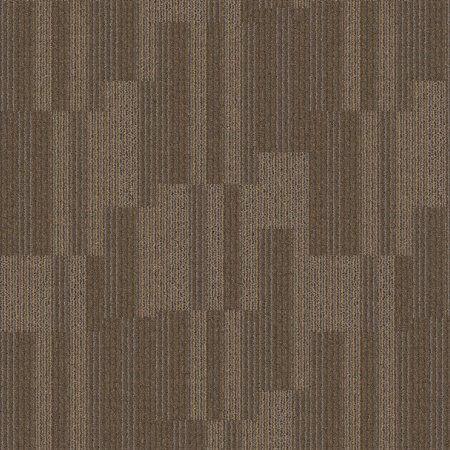 Samples Hemsworth 24 X 24 1sf Piece Carpet Tile In Pumice Walmart Com In 2020 Carpet Tiles Mohawk Flooring Diy Carpet