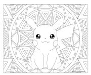 153 Best Pokemon Coloring Pages Images Pokemon Coloring Pages