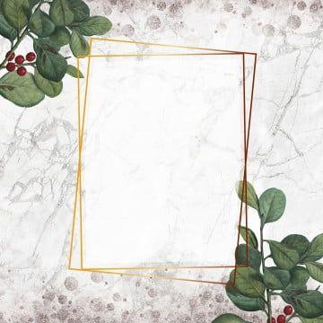 Golden Frame Design Frame Blooming Border Png Transparent Clipart Image And Psd File For Free Download Frames Design Graphic Powerpoint Background Design Frame Design