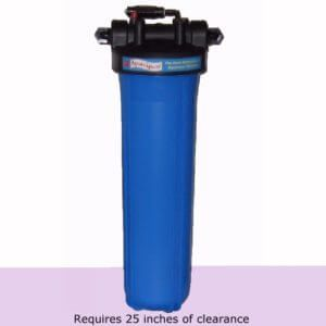 The Best Aquarium Nitrate Removal Denitrator Filter Since 2003 Aquarium How To Remove Filters