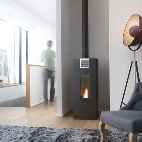 poele a granules castorama excellent castorama poele granule interesting design paratif poele a. Black Bedroom Furniture Sets. Home Design Ideas