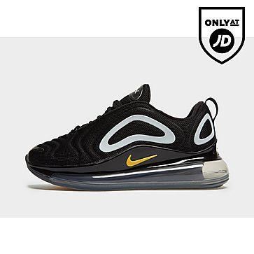 Nike Air Max 720 Junior | Nike shoes