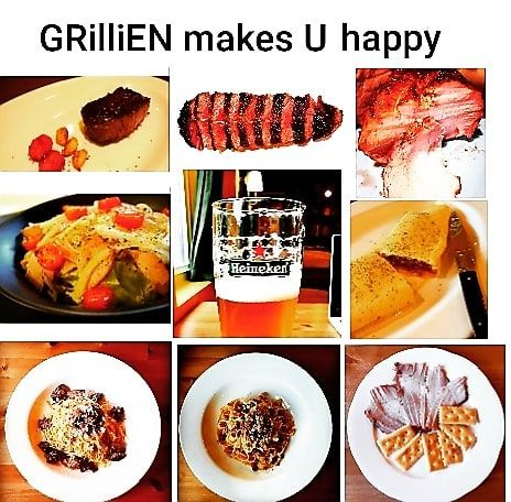 New The 10 Best Recipes With Pictures Grillien Makes U Happy 식당주인이 좋아하는음식 남들이잘하지않는음식 그래서 처음엔어색해도 맛들이면 계속생각나는음식 을 합리적 Recipes Food Pictures Recipe Today