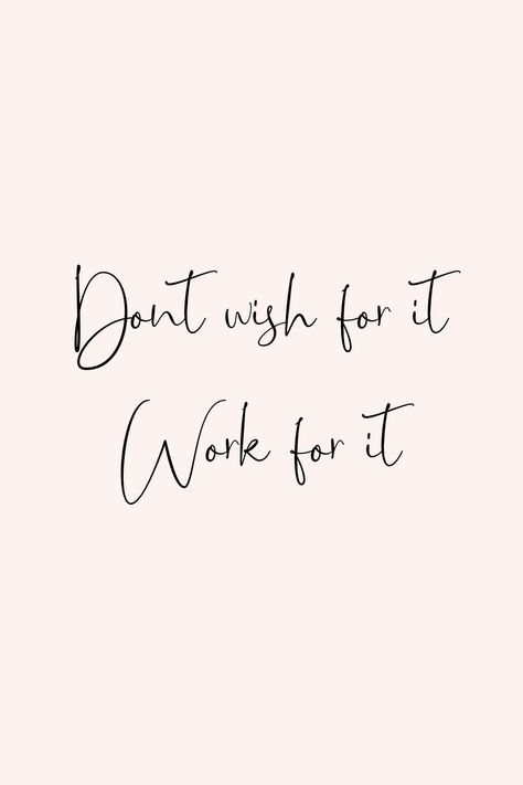 Motivational quotes for success. Motivational quotes for positivity. Motivational quotes for women. Quotes to get you inspired. Success quotes for women. Motivacional Quotes, Quotes Dream, Motivational Quotes For Women, Life Quotes Love, Self Love Quotes, Cute Quotes, Quotes To Live By, Motivating Quotes, Quotes On Care