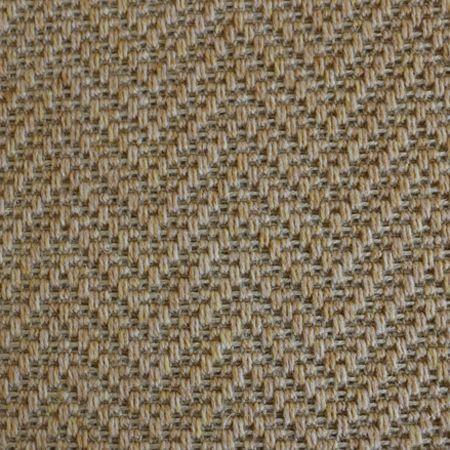 Synthetic Sisal Rugs 8 Sf Sisalrugs