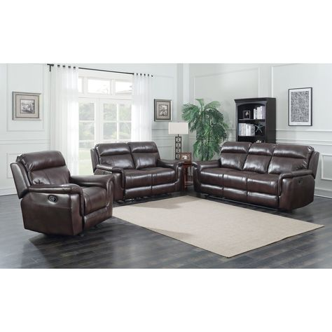 Marvelous Flick Home Theater 2 Recliners 2 Consoles Reclining Evergreenethics Interior Chair Design Evergreenethicsorg