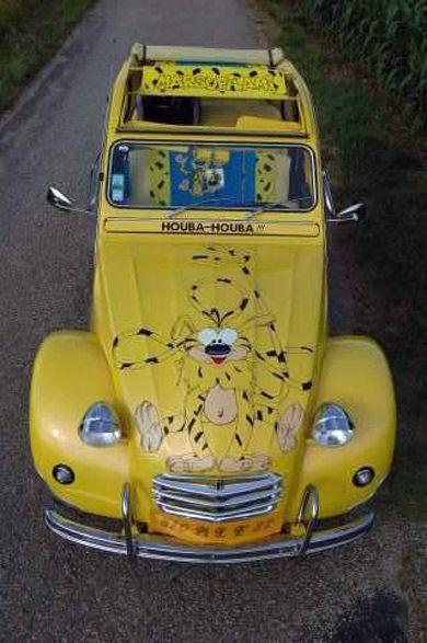 Pin Von Hans Erich Stuedli Auf O Sole Mio 1 Fahrzeuge Autos Ente