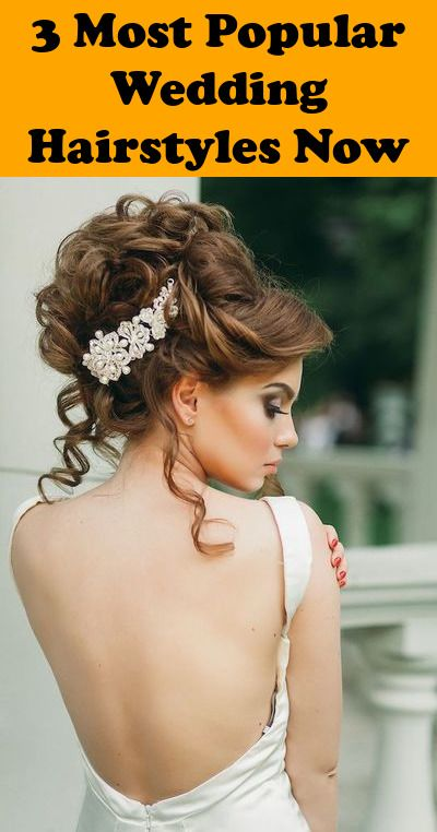 Choose On The Right Bridesmaids Hairstyles And Have The Best Looking Wedding Entourage Wedding E Wedding Hairstyles Event Hairstyles Indian Wedding Hairstyles