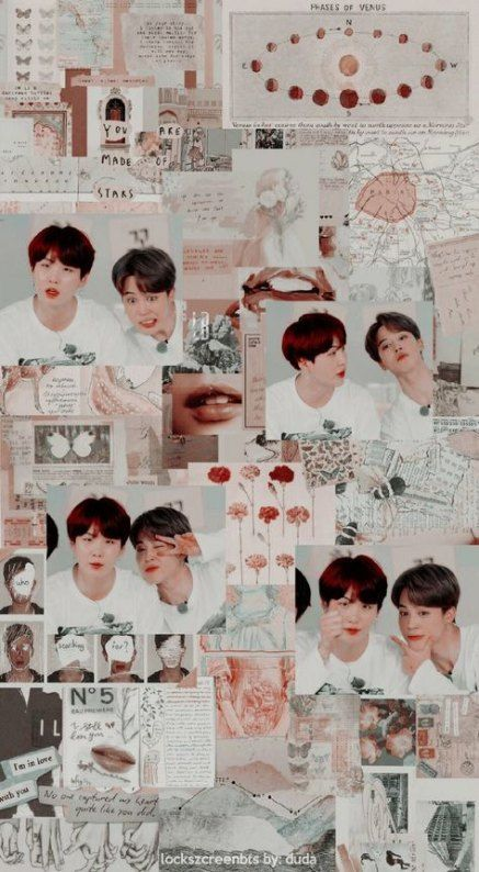 35 Ideas Cute Aesthetic Wallpaper Bts The Effective Pictures We Offer You About Bts Wallpaper Blue A Quali In 2020 Yoonmin Aesthetic Wallpapers Jimin Wallpaper