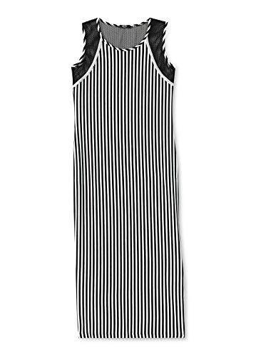 brand new 41a74 e2f6f Pin on Vestiti da donna