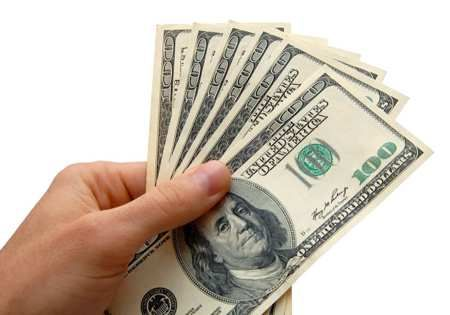 What documents do you need for cash advance photo 7