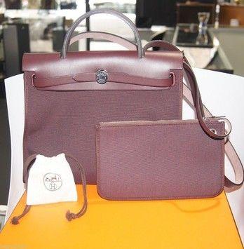 Hermes New 2014 Sac Zip Pm Aq Stamp R Shoulder Bag. Get one of the ... ea579c360c704