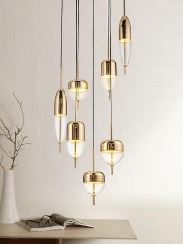 Waterdrop Hanging Lights Luxury Chandelier Buy Chandelier