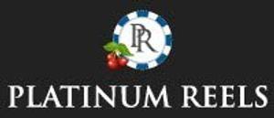 Platinum Reels No Deposit Bonus Codes 60 Free Spins Here Best