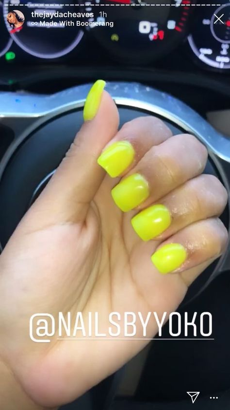 ✔ Aesthetic Nails Videos Square #aesthetic #aestheticallypleasing #chillvibes