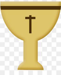 Jesus Christ Png Download 943 1080 Free Transparent First Communion Png Download Communion Eucharist First Communion