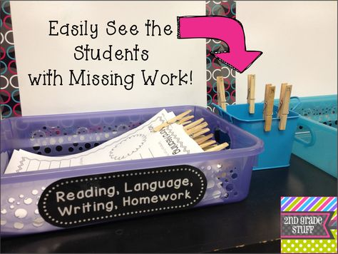 50 Ideas, Tricks, and Tips for Teaching 2nd Grade