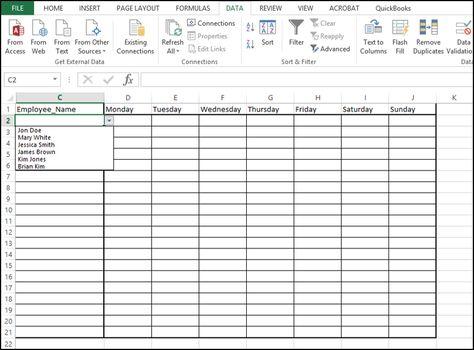 7 best images about Formulas on Pinterest Productivity, Time - spreadsheet google formulas