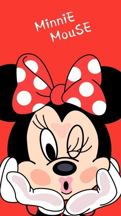 Cute Funny Hd Wallpaper Mickey Mouse Wallpaper Minnie Mouse Pictures Cute Disney Wallpaper