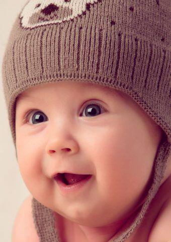 かわいい赤ちゃん壁紙 かわいい赤ちゃん 赤ちゃん 子供 パジャマ