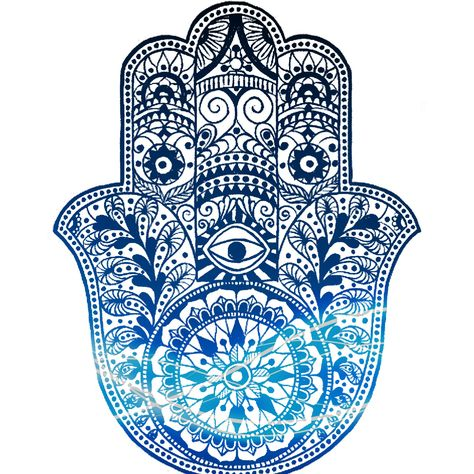 Hamsa 10x15 FT Backdrop Photographers,Colorful Hamsa Hands with Third Eye Symbol in Palms Folkloric Design Evil Eye Background for Photography Kids Adult Photo Booth Video Shoot Vinyl Studio Props
