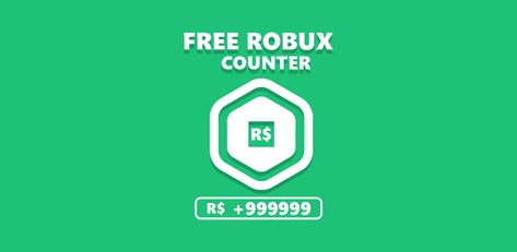Free Robux Calc Quizz For Roblox 2020 For Android Apk Download Free Robux New Robuxhacknew On Pinterest