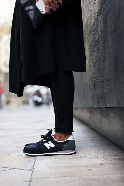 150 Sneakers: New Balance 420 ideas   new balance 420, new balance ...