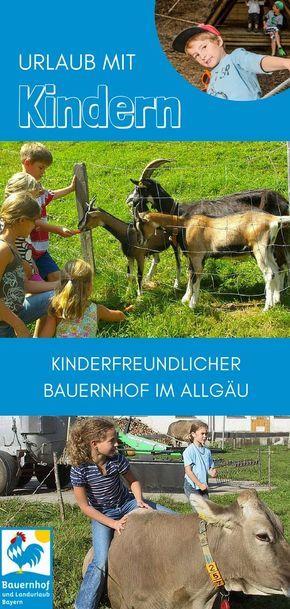 Hofsuche Bauernhofurlaub Ferien Ostsee Bauernhof Bayern