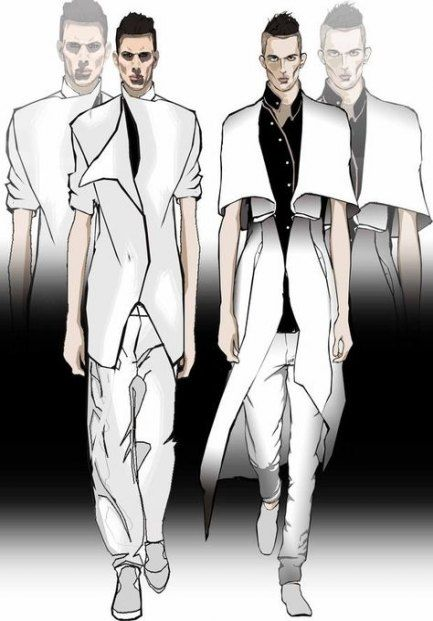 Trendy fashion design men ideas 62+ ideas