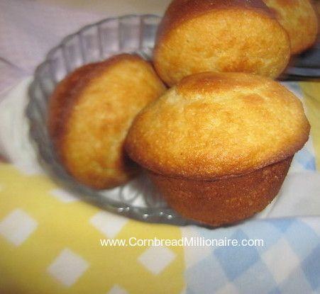Jiffy Cornbread Muffins Cornbread Millionaire Recipe Jiffy Cornbread Cornbread Muffins Jiffy Cornbread