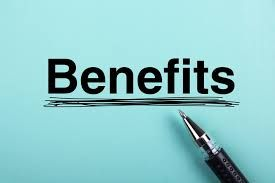 Top 3 Benefits Of Universal Life Insurance Life Insurance