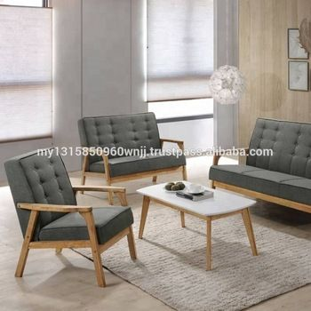 Small Sofa Set Https Www Otoseriilan Com In 2020 Small Living Rooms Sofa Set Designs Small Living Room Design